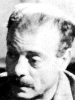 Jay Novello