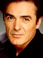 Daniel Lavoie I