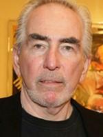 Dennis Virkler