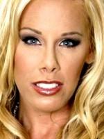 Nicole Sheridan II