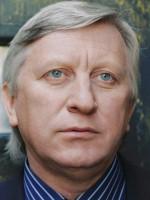 Vladimir Goryansky
