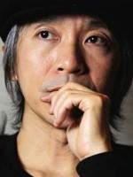 Stephen Chow I