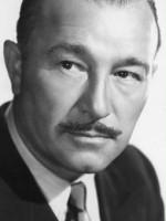 Robert Armstrong I