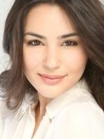 Gwen Zamora