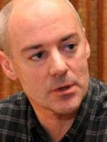 Marcin Krzyształowicz