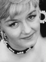 Joan Sims I