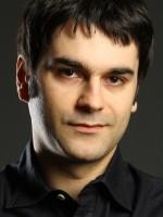 Marius Chivu