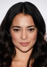 Natalie Martinez I
