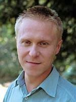 Grzegorz Wojdon
