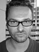 Dawid Marcinkowski