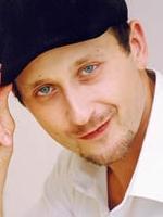 Wojciech Leonowicz