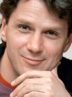Dragan Mićanović I