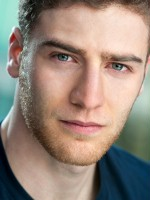 Ian Niles I