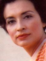 Marilyn Eastman I