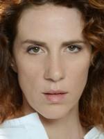 Claudia Coli