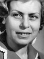 Aleksandra Snezhko-Blotskaya