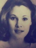 Laurie Bartram