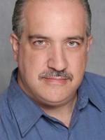 Marty Krzywonos