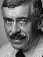 Tadeusz Drzewiecki