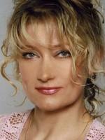 Olga Khokhlova I