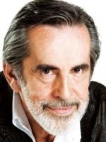 Frank Ramírez I
