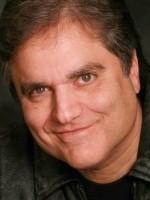 Mark Falvo I