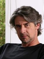 Víctor Mallarino