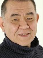 Tetsu Watanabe I