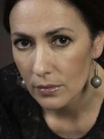 Joanna Kwiatkowska-Zduń