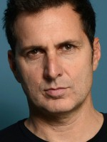 Yuval Adler