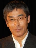Setsurou Wakamatsu (Setsurô Wakamatsu)