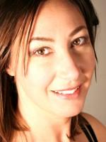 Barbara Enrichi