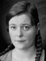 Joanna Gonschorek