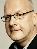 Hans-Christoph Blumenberg