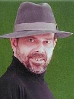 Jacek Dzisiewicz