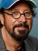 Robert Lieberman I