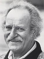 Fritz Bachschmidt