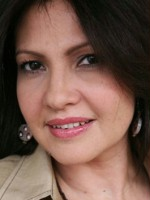 Beatriz Valdés