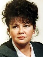 Mirosława Nyckowska