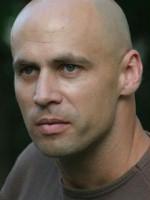 Robert Wrzosek