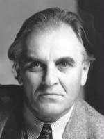 Janusz R. Nowicki