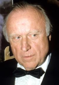 Frank Herbert I