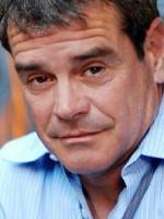 Mark Arnold I