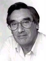 Jack Rosenthal I