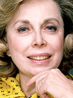 joyce brothers, online dating