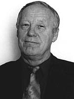 Edward Kusztal