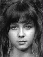 Agata Siecińska