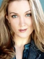 Stephanie Young V
