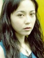 Yuna Natsuo