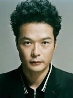 Tetsushi Tanaka